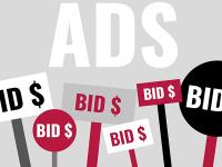 bid_and_ads